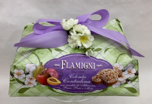 Colomba Contadina - Flamigni S.r.l.- Forlì