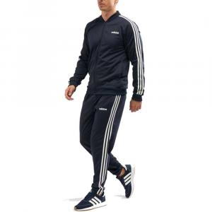 Adidas Tuta Completa da Uomo DV2468