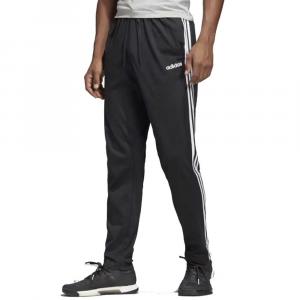 Adidas Pantalone Cotone da Uomo