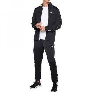 Nike Tuta Spotswear Completa da Uomo