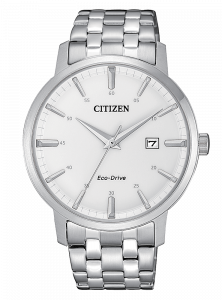 Citizen Classic Of Collection BM7460-88H