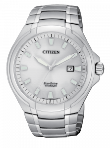 Citizen Uomo 7430 SuperTitanium