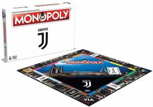 Monopoli juve