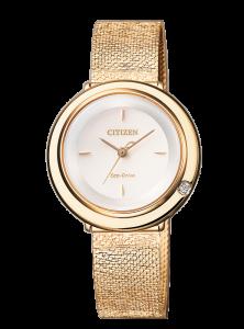 Citizen Lady Ambiluna EM0643-84X