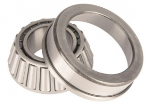 Cuscinetto conico TIMKEN 368/362, 50.8x90x20 mm