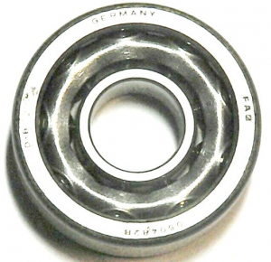 Cuscinetto Opel Kadet B,  FAG 050482b, 611885 ,15.9x42.85x15/12.7