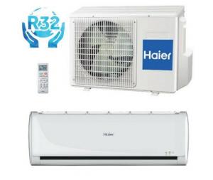 CLIMATIZZATORE HAIER TUNDRA 24000  BTU R32 A++/A+