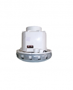 SC 401 Domel Saugmotor für Scheuersaugmaschinen NILFISK