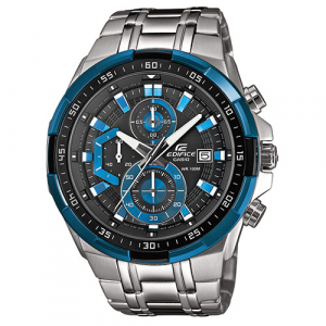 Casio Edifice Classic Collection EFR-539D-1A2VUEF
