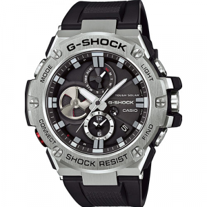 Casio G-Shock Steel GST-B100-1AER