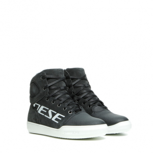 Scarpa Dainese York Lady D-WP Shoes