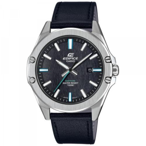 Casio Edifce Ultrapiatto EFR-S107L-1AVUEF