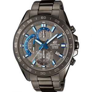 Casio Edifice Classic Collection EFV-550GY-8AVUEF