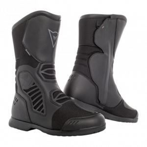 Stivale Dainese Solarys Air Boots