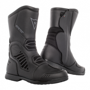 Stivale Dainese Solarys Gore-Tex Boots