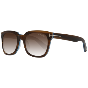 Tom Ford FT0211 47F 53 53-21