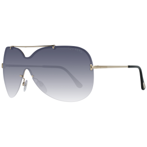 Tom Ford FT0519 28B 00 145-00