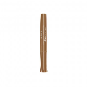 Bourjois Brow Design Mascara Cejas 02 Blond