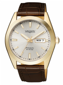 Vagary G.Matic 101 Timeless IX3-220-90