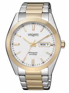 Vagary G.Matic 101 Timeless IX3-238-11