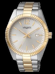 Vagary Man Timeless  IB9-191-91