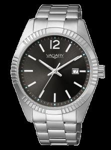 Vagary Man Timeless  IB9-115-61