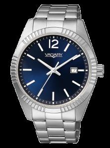 Vagary Man Timeless IB9-115-71