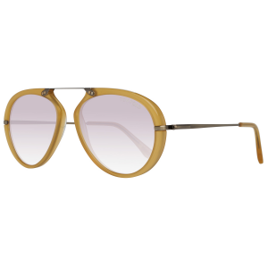 Tom Ford FT0473 39Y 53 53-17