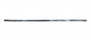 DUOMATIC 800 - 813 Sauglippen unterstützung für Scheuersaugmaschinen WETROK