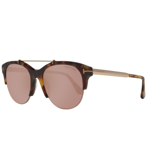 Tom Ford FT0517 56Z 55 55-19