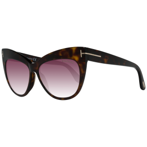 Tom Ford FT0523 52F 56 56-14