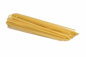 Spaghettoni IGP - 500 Gr.