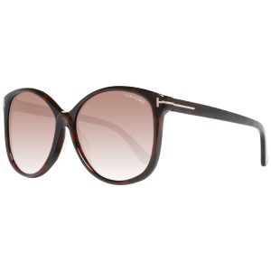 Tom Ford FT9275 52F 59 59-15