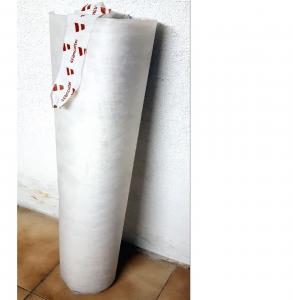 Geotessuto  tessuto non tessuto ,funzione antibatterica   peso specifico grammatura 30 gr/mq