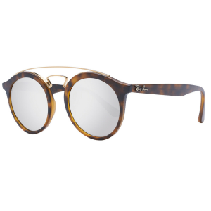 Ray-Ban RB4256 60925A 49-14 Gatsby