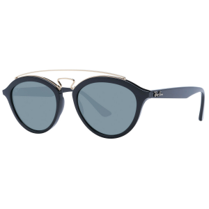 Ray-ban RB4257 601/71 49-14 Gatsby