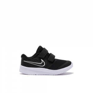 Nike Star Runner 2 TD Junior
