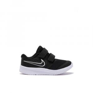 Nike Star Runner 2 TD Junior