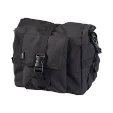 Surly Petite Porteur House Bag