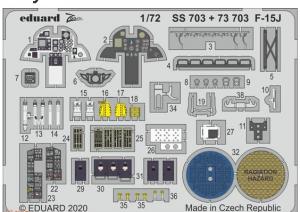 F-15J (G.W.H.)