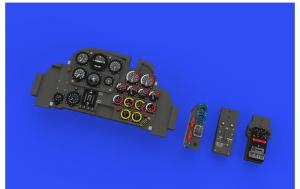 Me 262A LööK (TAM)