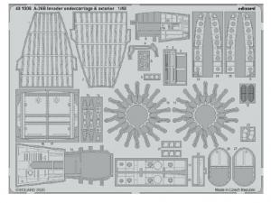 SET A-26B
