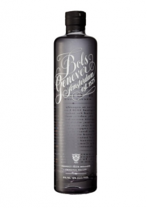 BOLS GENEVER AMSTERDAM 70 CL - 42%VOL.