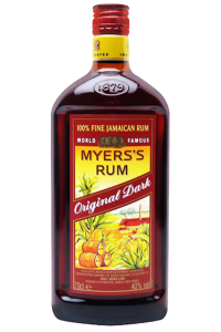 MYERS'S RUM 70CL - 40%