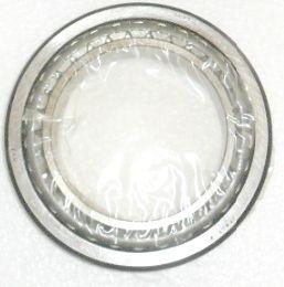 Cuscinetto diferenziale SKF, K56418/K56650, 4540482,