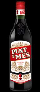 PUNT E MES 1L