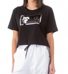 T-Shirt Gaëlle Paris SS20