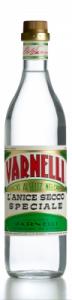 L'ANICE SECCO SPECIALE 70CL VARNELLI