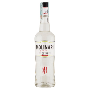 MOLINARI SAMBUCA EXTRA 1L