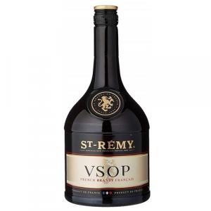 ST-REMY VSOP 0,70CL